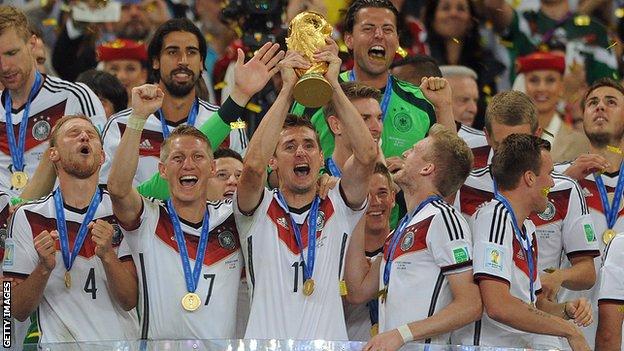 受腐败案影响,FIFA确认2026世界杯申办程序延期