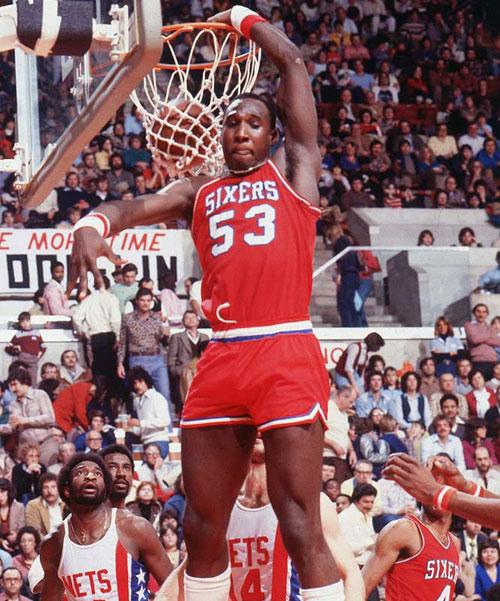 9月16日NBA历史十大高中生 科比居首詹皇次之图片